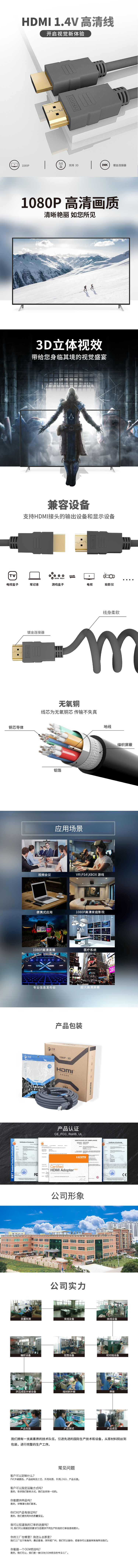 PVC HDMI 1.4中文.jpg