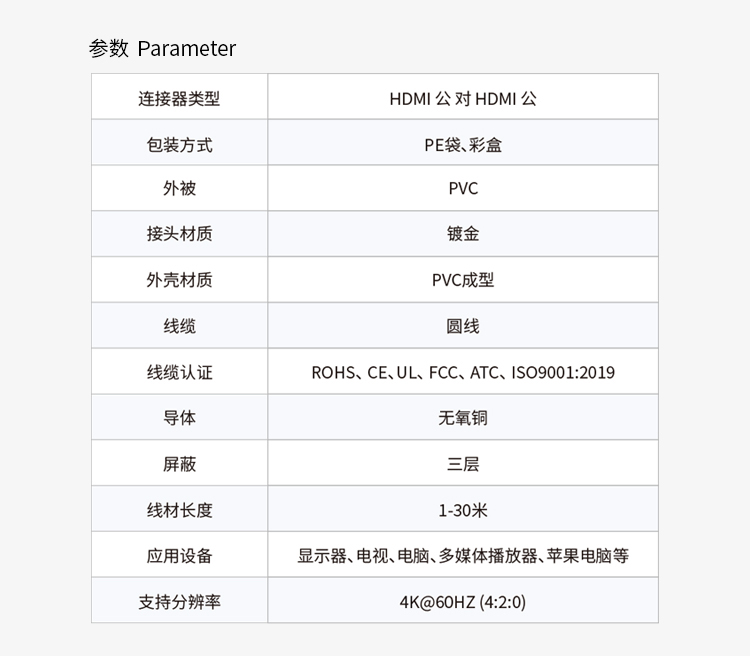 宝蓝色HDMI2.0详情页 拷贝.jpg